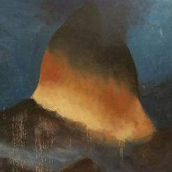 Dağ III