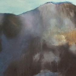 Dağ IV
