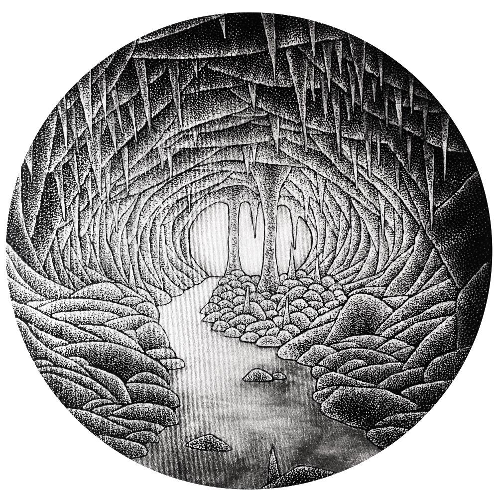 Underground Series: Moonlight