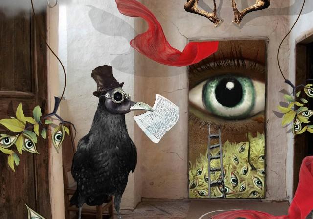 Yeni Yılda Herkesin Dikkatini Çekecek Sanat Eserleri | Yazan Fulden Karayel