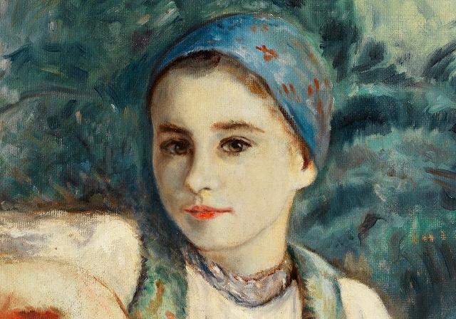 Ben-Sen-Onlar: Sanatçı Kadınların Yüzyılı | Yazan Ayca Güney