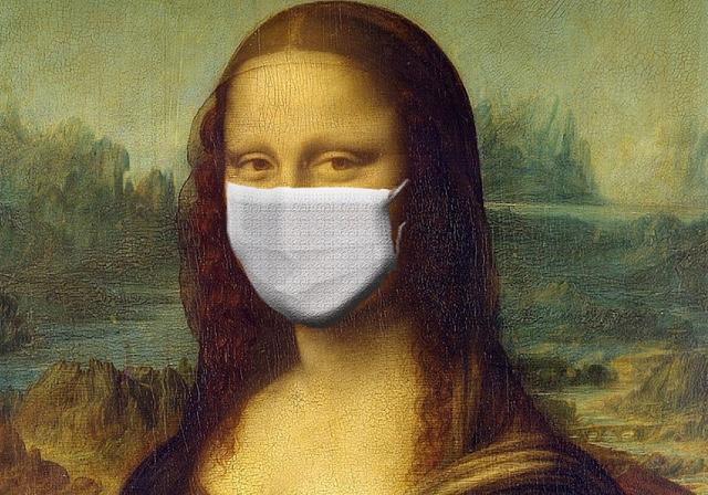 Sanat Dünyasının Pandemiyle İmtihanı | Yazan Selen Sarıoğlu Süloş