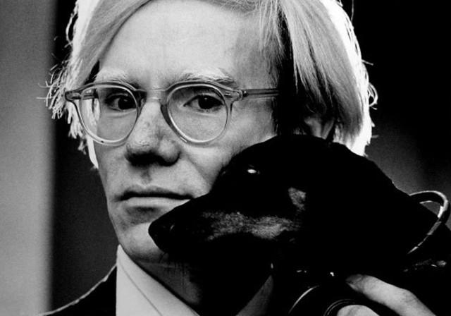 Ayın Burcu: Ormanın Kralı Aslan ise Pop Art'ın İkonu Warhol'dur | Yazan Yasemen Çavuşoğlu