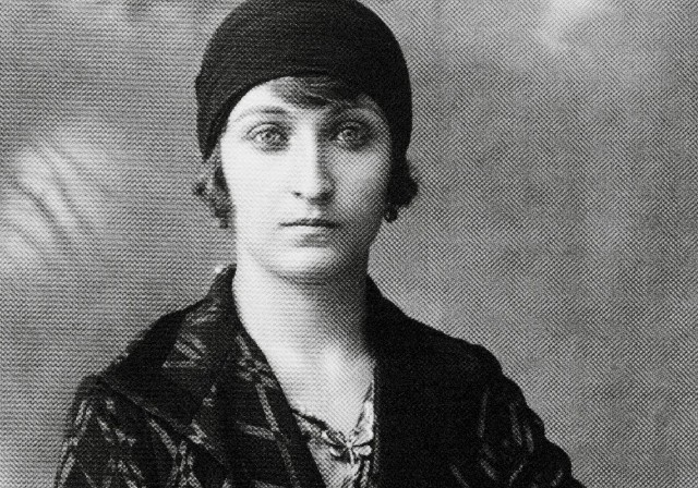 Türkiye'nin İlk Özel Müzesi: Sadberk Hanım Müzesi 40 Yaşında! | Ebru Nalan Sülün