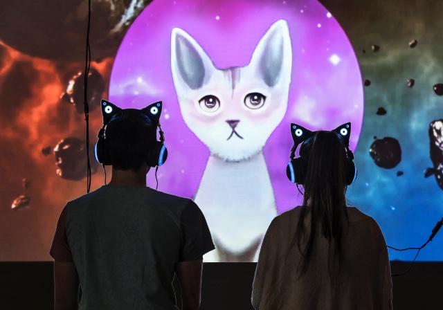 7. Çanakkale Bienali Başladı | ArtNews