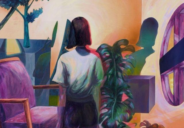 Bu Eserler Sahte Anılarınızı Sorgulatacak! | Yazan Fulden Karayel