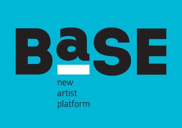 BASE Dördüncü Kez Sanatçı Adaylarını Sanatseverlerle Buluşturuyor!