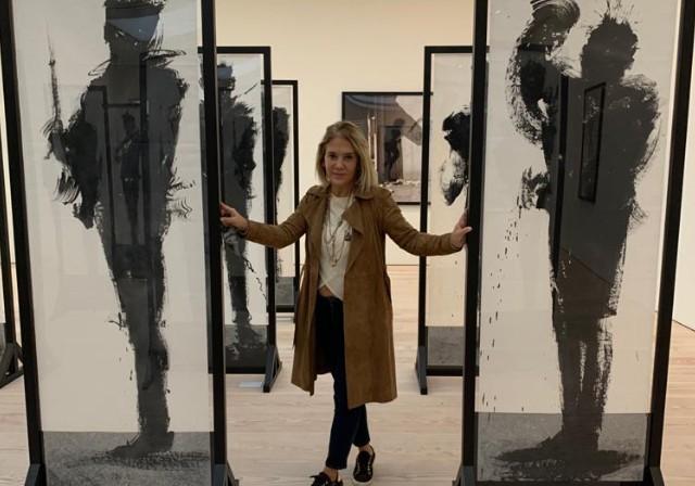 Korona Günlerinde Londra'da Sanat: StartNet Art Fair | Yazan Nurdan Ateş