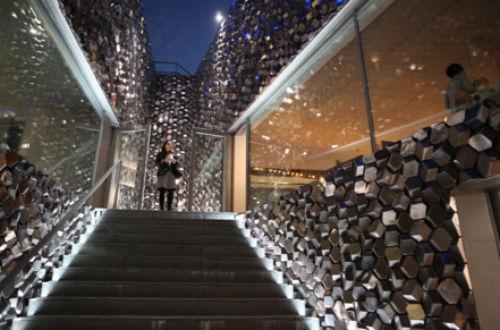 Arco Madrid'in Ardından | Yazan Aslı Özok