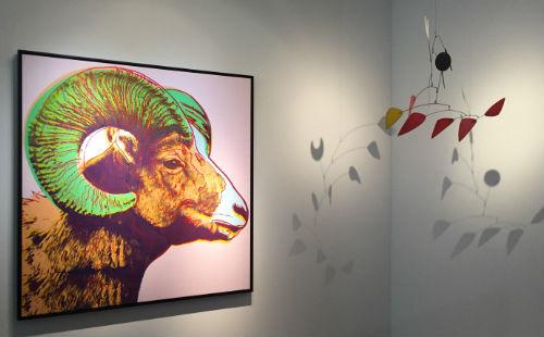 Art Basel'in Ardından | Yazan Yasemin Vargı