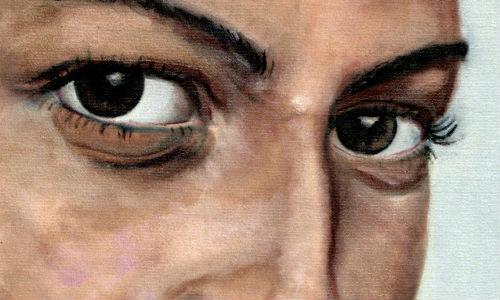 Taş, Kağıt, Makas ve Sonra Yine Taş: Paradokxs'a | Yazan Sinan Eren Erk
