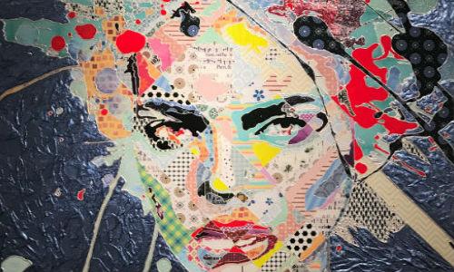 Pınar Du Pre'den New York Çıkarması | Yazan Berrin Saran