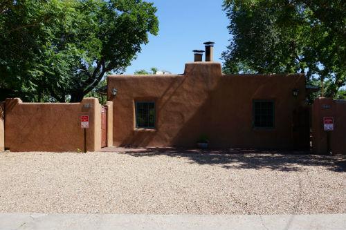 Sanatın Başkenti Santa Fe | Yazan Dilara Mataracı