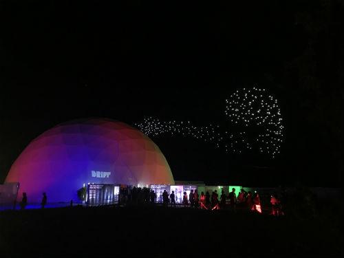 Art Basel Miami 2017'nin Ardından | Yazan Yasemin Vargı