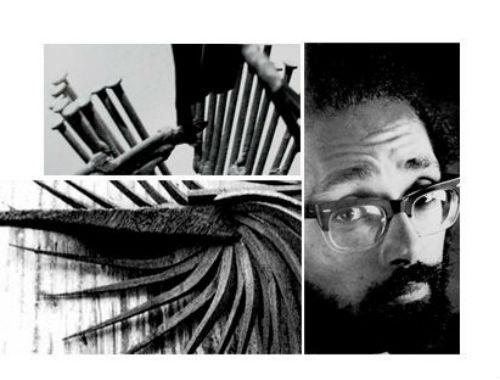 Devrimci Heykeltraş Kuzgun Acar'ı Anıyoruz | ARTtvNews