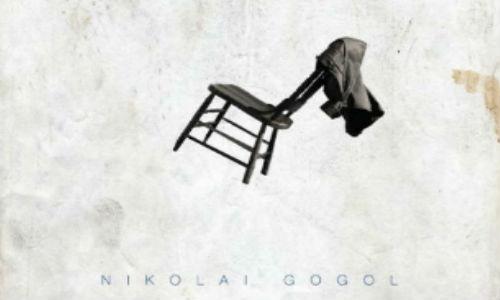 Gerçeklerin Yazarı Gogol | Yazan Ayşe Kırca