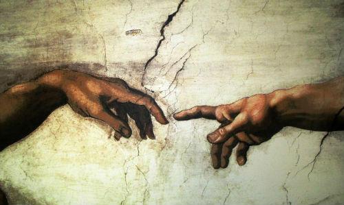Rönesans'ın Dahi Çocuğu Michelangelo | ARTtvNews