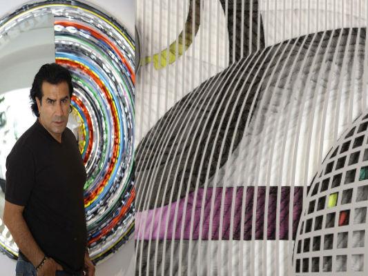 Batman'da Ahmet Güneştekin Kültür ve Sanat Merkezi | ARTtvNews