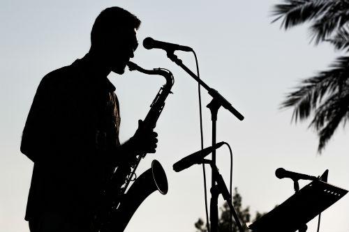 25. İstanbul Caz Festivali 26 Haziran'da Başlıyor | ARTtvNews