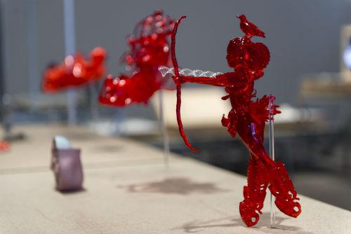 4. İstanbul Tasarım Bienali'nin Ardından | Yazan Ayca Güney