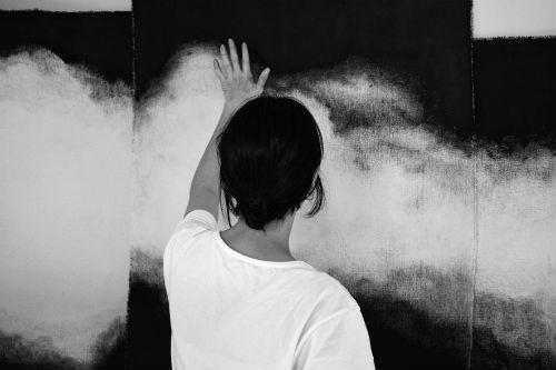 BASE 2018'in Genç Sanatçıları ile 4 Soru 4 Cevap | ARTtvNews
