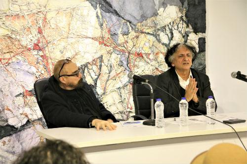 Sanat Eserinin Pasaportu: EPİVERON | ARTtvNews
