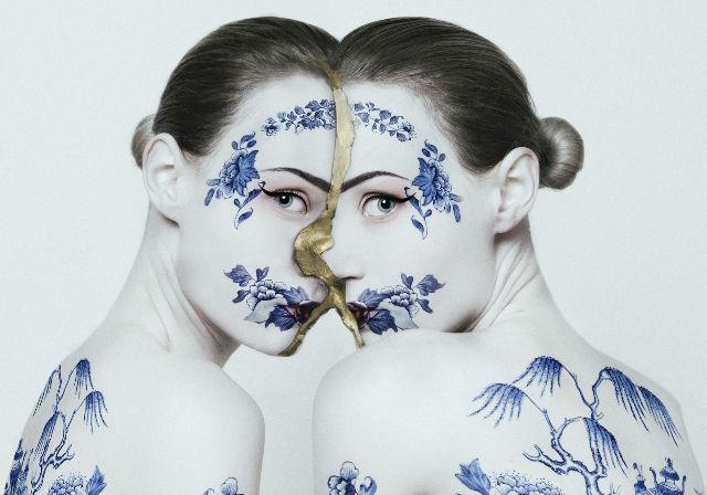 Anna Laudel'den Düsseldorf'ta Yeni Galeri | ARTtvNews