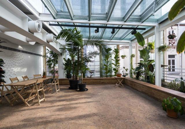 HOM Design Center Mimarlık Yıllığı Sergisi | ARTtvNews