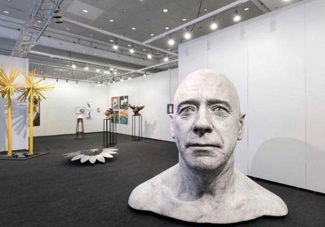Contemporary İstanbul 2019'un Ardından | Yazan Yasemen Çavuşoğlu