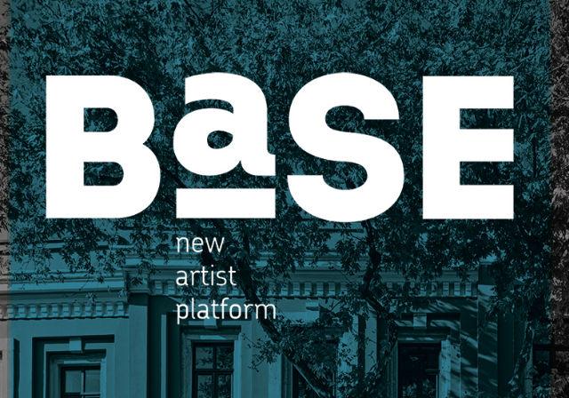 BASE Üçüncü Kez Sanatçı Adaylarını Sanatseverlerle Buluşturuyor! | ARTtvNews