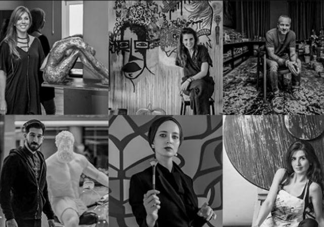 Uluslararası Başarıya İmza Atan Türk Sanatçılar! | Yazan Fulden Karayel