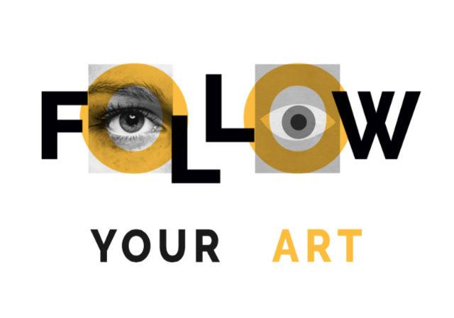 ARTtv'de 2019 Yılında En Çok İzlenen 12 Sergi | ARTtvNews