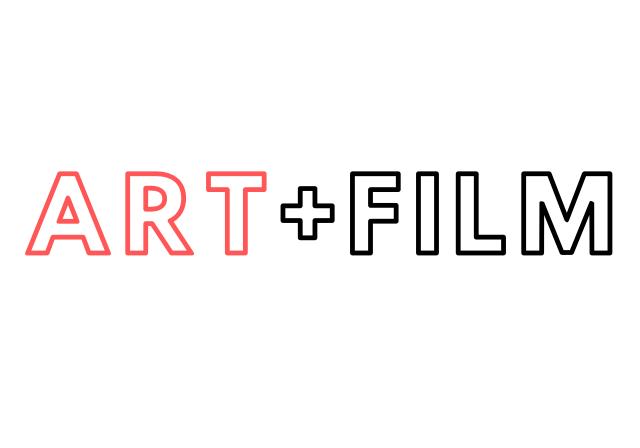 Dikkat! Sanat Eseriniz Sinema Dünyasına İlham Olabilir! | Yazan Fulden Karayel