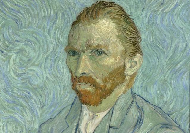 Ayın Burcu: Koç Gibi Olacak, Vincent Van Gogh Gibi Doğacaksın! | Yazan Yasemen Çavuşoğlu