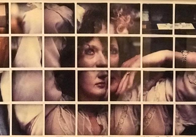 Sanatın İyileştirici Gücü ile David Hockney'in Hayattan Çizimler Sergisi | Yazan Nurdan Ateş