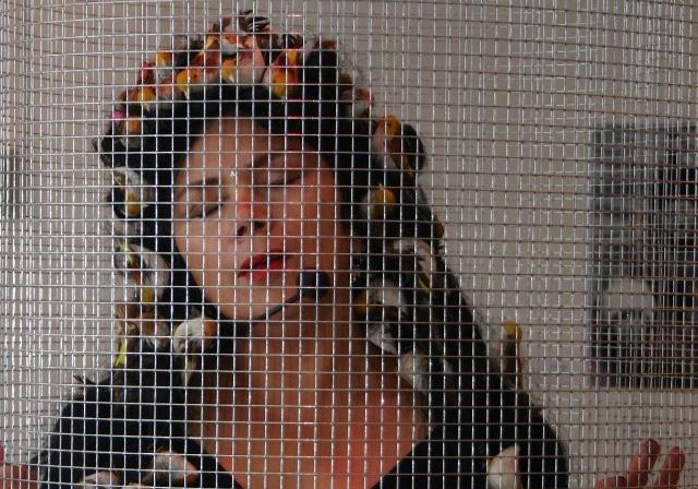 Sanatçıların Karantina Günlükleri: Şükran Moral | ARTtvNews