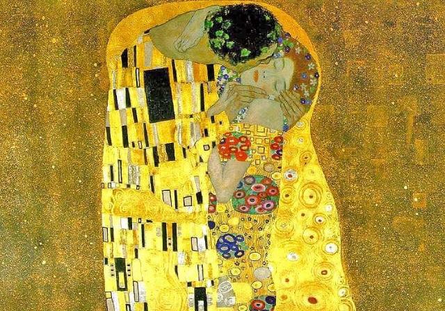 Ayın Burcu: Yengecin Kıskacı, Gustav Klimt'in Kadınları | Yazan Yasemen Çavuşoğlu