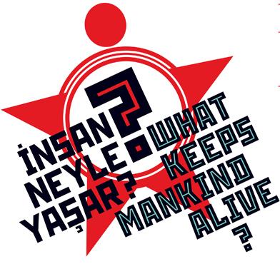 İstanbul Bienali Özel '' Antrepo No:3 ''
