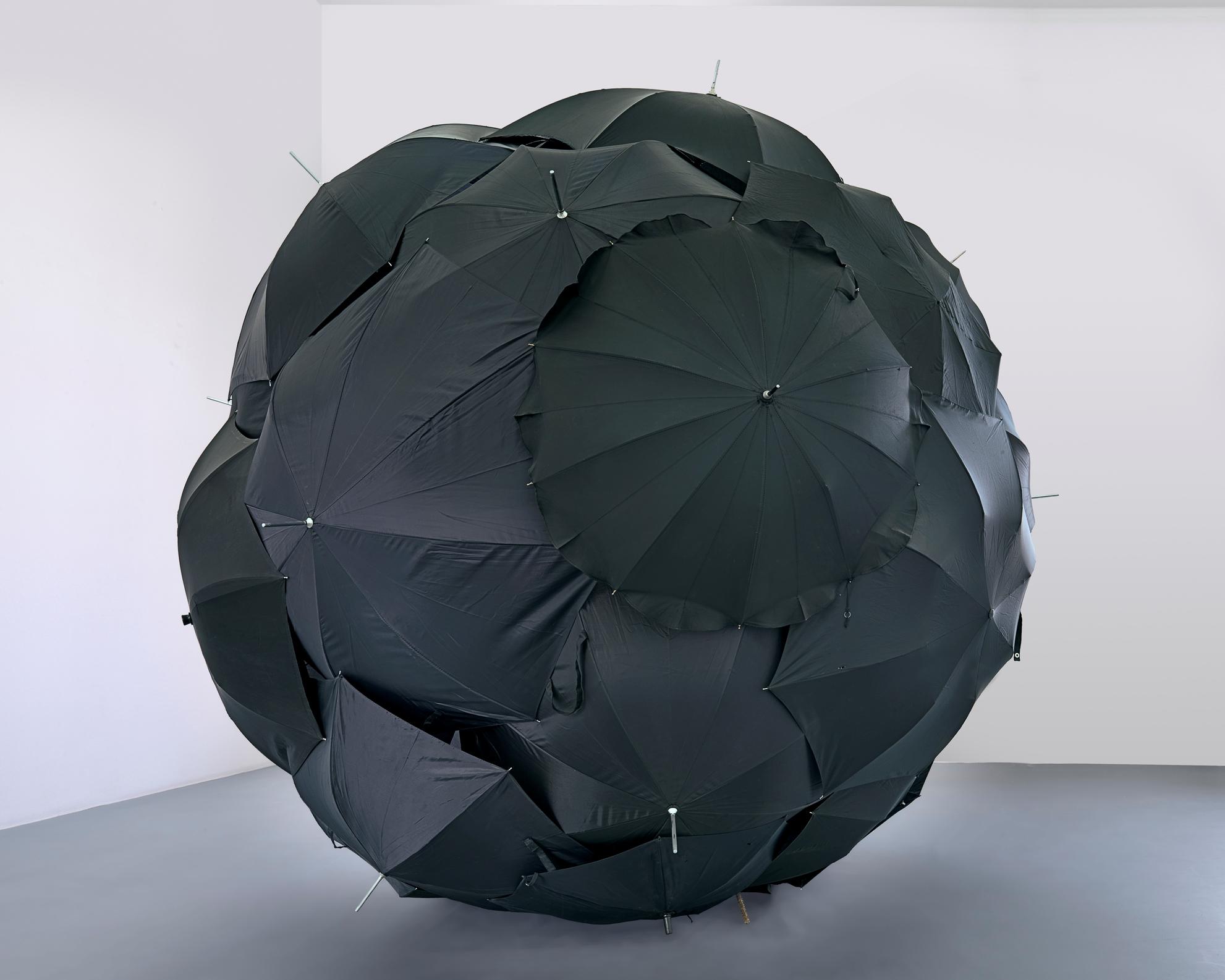 Ham Haller - Siemens Sanat