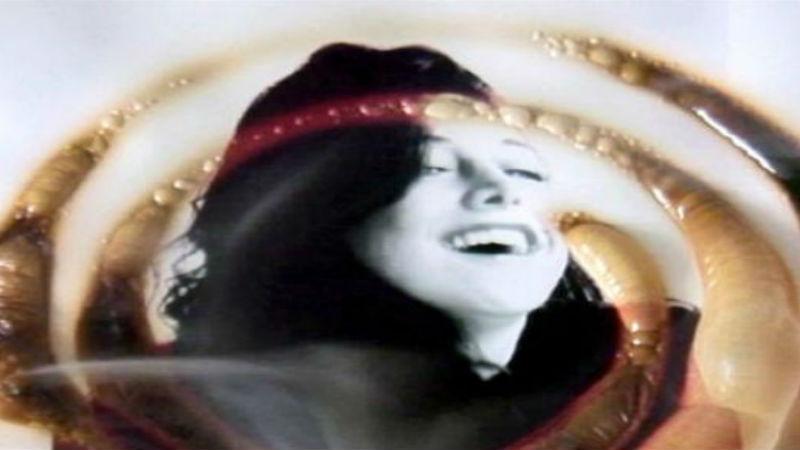 Rewind,Pause,Fast Forward:Mirrors on İran - Pi Artworks