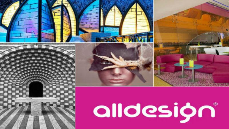 Uluslararası 3.Tasarım Konferansları ve Yaratıcı Endüstriler Fuarı