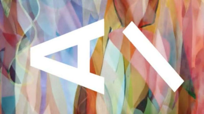 ArtInternational 2014 Sanat Fuarı-Haliç Kongre Merkezi