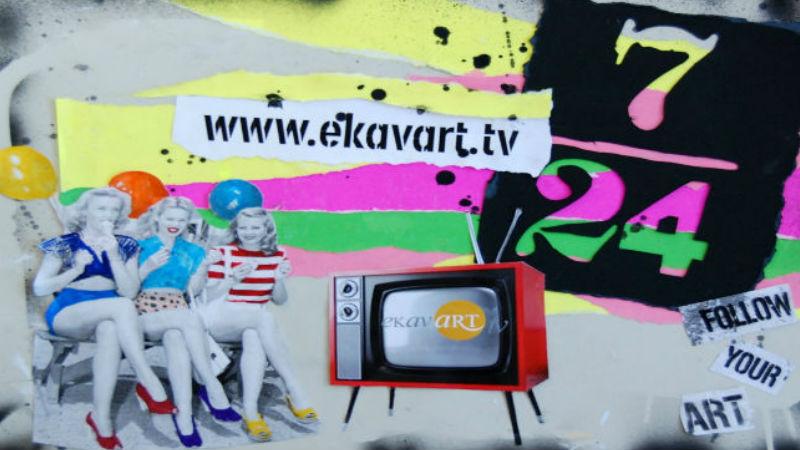 ekavart.tv 7. yılında