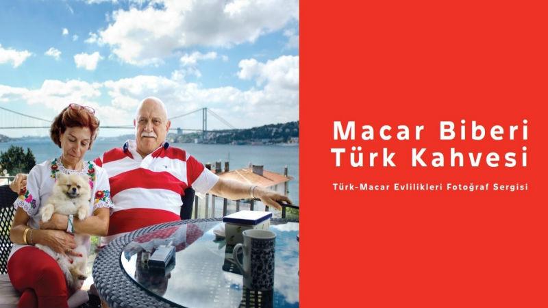 Macar Biberi - Türk Kahvesi | Macar Kültür Merkezi