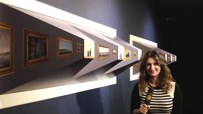 Pitoresk İstanbul | İstanbul Deniz Müzesi