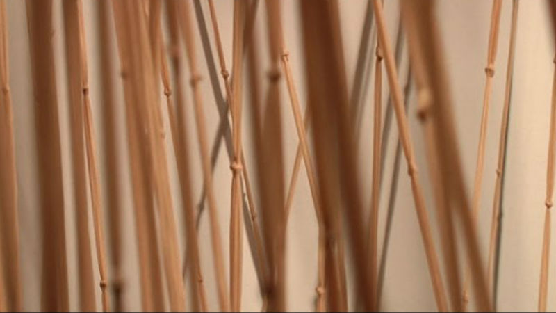 Defne Tesal | Aralık | Zilberman Gallery