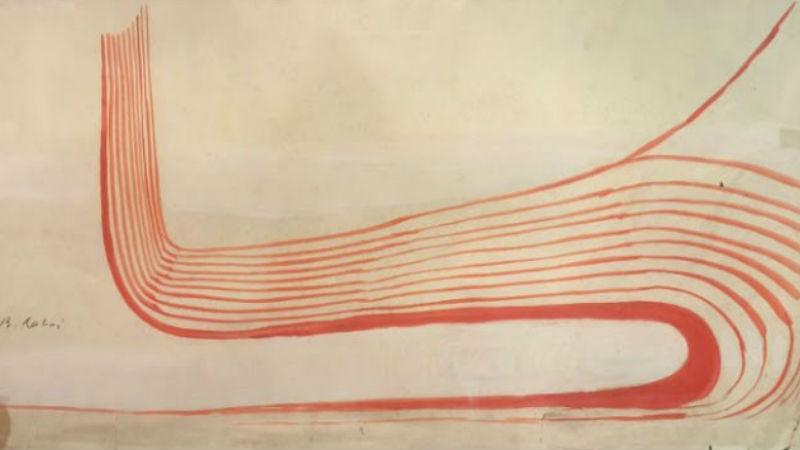 Can Eriği'ne Saygı | Galeri FE
