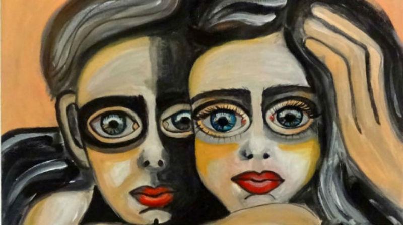 Ayca Güney | Bizden Biri | Art 212 Sanat Galerisi