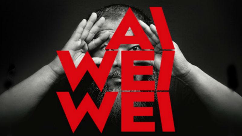 Ai Weiwei Porselene Dair | Sakıp Sabancı Müzesi