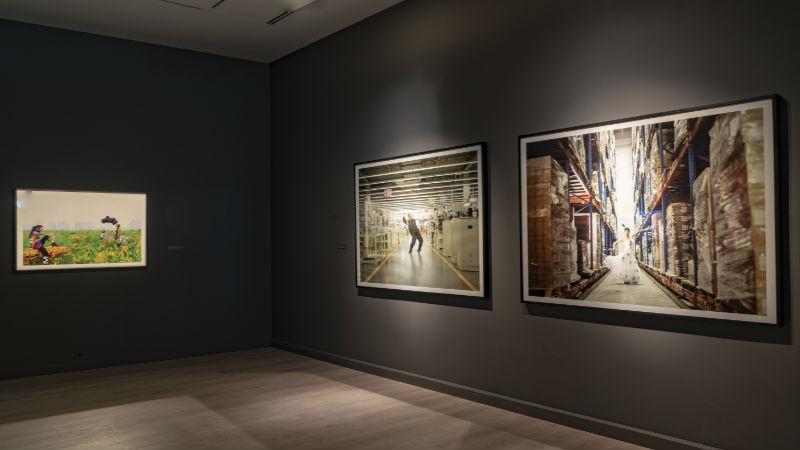 Zaman Değişmeli | Pera Müzesi